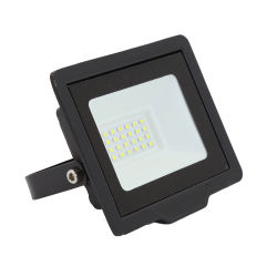 DDOB IC IP65 خارجي مقاوم للمياه، إضاءة LED، إضاءة أفقية، يموت مبيت ألومنيوم مصبوب