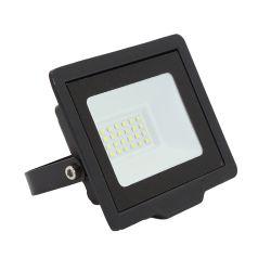 Data de nascimento do IC IP65 à prova de LED de exterior da luz de inundação para a paisagem com fundição em molde de alumínio