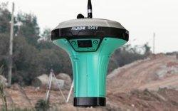Ruide R98t mit Antenna Measurement System