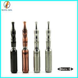 مصفوفة-S السجائر الصحية الجديدة إلكترون