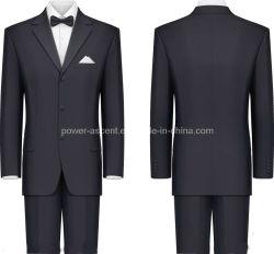 2013 Mens Wedding Suit
