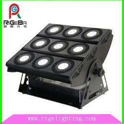 Двери Мощный светодиодный прожектор