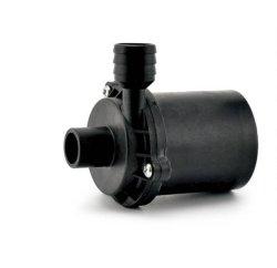 Elektrische borstelloze gelijkstroommotor voor waterpomp/zonnemotor/Landscapektric/Pressurized Watervoorziening/autocirculatie