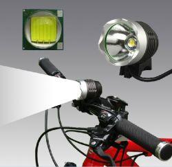 L2 светодиодный индикатор на велосипеде /супер высокое светодиодный индикатор верховой езды/ 1000лм Bike лампа
