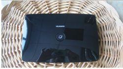 Huawei B683를 위한 3G Wireless Router Huawei WiFi Router