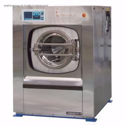 Commerical suspension complète pour la blanchisserie de l'extracteur de lave-auto