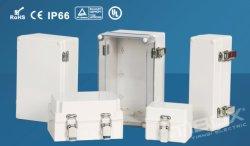 Interruptor de Distribuição de Energia recentemente Tibox Box (trava de Aço Inoxidável+tipo parafuso)