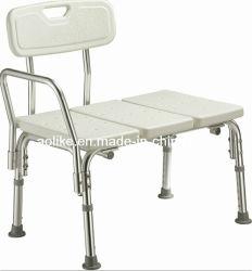 Chuveiro cadeira (ALK401L)
