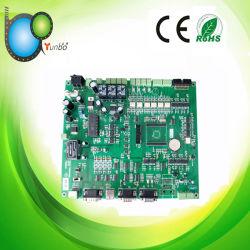 Schaltkarte-gedrucktes Leiterplatte von Changzhou