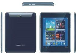 """A MTK6577 intermediária de 7"""" com sistema Android 4.1 Sete WCDMA banda+GSM WCDMA cartão duplo SIM GPS Standby único+Agps+WiFi"""