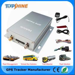 Gps-Verfolger-/Kraftstoff-Fühler-freie aufspürensoftware