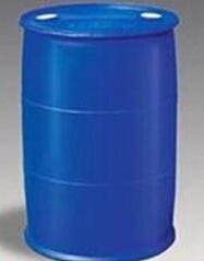 混合されたagrochemicals Pencycuron + Imidacloprid 29% FS