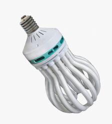 좋은 판매 에너지 절약 램프(ST-CFL-150U)