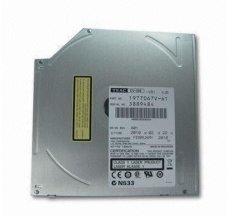 Ido DV-28E sottile TS-L632M/N DVD-ROM