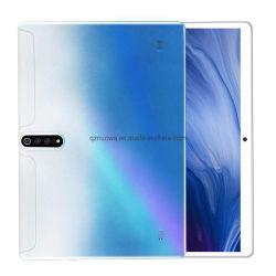 Nouveau meilleur prix tablette mince Y11 10 pouces 4G appelant Gms pleine High-Definiting Dual Core Andorid tablettes PC Bluetooth WiFi