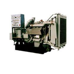 Motore diesel dell'azionamento interno del generatore di Deutz MWM TBD234-V6