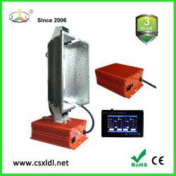 Hydroponic Digitale Ballast HPS Met twee uiteinden 600watt 1000watt