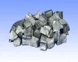 Металл - Yttrium Rare-Earth