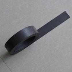Agvの磁気指導センサーのための磁気テープ