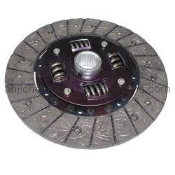 Disco di frizione di alta qualità per l'OEM di Isuzu 5-31240-039-0 ricambi auto