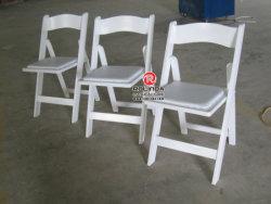 플라스틱 Used Armless Folding Chairs, Sale를 위한 Used Chiavari Chairs