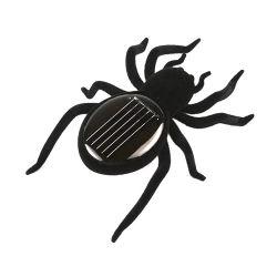 대중적인 재미있은 DIY 태양 거미 장난감