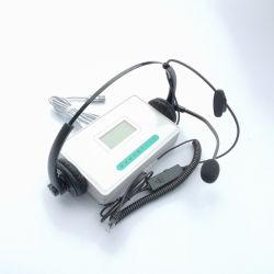 3G GSM Fct con la casella della gestione di SMS e di voce del USB