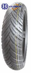 2021 سنة بيع ساخنة نموذج أمامي دورة متحركة Tire2.75-18، 2.50-17