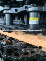 Link-Spur-Zus 9202850 des Exkavator-Zx210LC-3 für Spur-Ketten-Zus R210LC-2/Se130LC-2/S280/R200/Sk07/Se210-1/Se210L/Ex100 der Spur-Hitachizx225us-3 des Link-Zx200LC-3