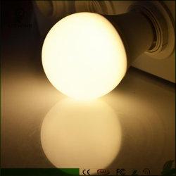 중국 공장 제조업체 Global T Corn Light 충전식 비상 7W 9W 12W 18W 20W 30W 40W 50W 60W GU10 E27 B22 솔라 스팟 램프 조명 조광 가능 LED 전구