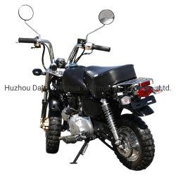 Zhenhua Fashion 50cc Monkey Bike Motociclo Gasolina Euro3