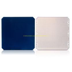 21%-21.3% 5.13W 5.18W MonoPerc Silikon-photo-voltaische Solarzelle