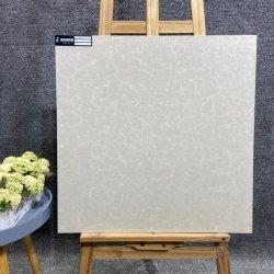 600*600 [ننو-بوليش] [بيلتس] [سري] [دووبل لر] أبيض/بيئيّة/ذهبيّة أسود لون خزي [فلوور تيل]