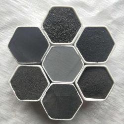 工場供給はブレーキパッドの摩擦調節のための鉄の粉を減らす