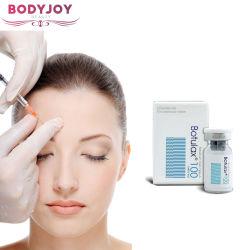 판촉용 100iu 200iu Botox's′ S Butula Meditoxin 페이스 씬 주입 보툴리누스증