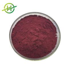 천연 식물 크랜베리 과일 가루 추출 anthocyanin/Anthocyanidin Proanthocyanidin