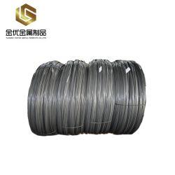 Filo in acciaio SAE1045 di alta qualità per nastri trasportatori