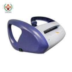 Machine d'étanchéité dentaire clinique pour la vente d'équipement d'étanchéité