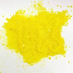 PAC cloreto de polialumínio ETP químico para tratamento de purificação de água potável Classe para beber Inorganic Macromole Flocculant
