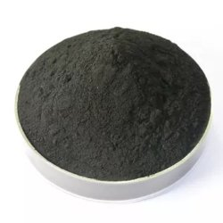 El Potasio Humate de alta pureza, ácido húmico, fertilizantes orgánicos