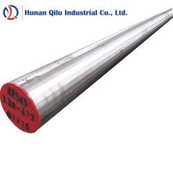 D2 H13 1045 4340 4140 P20 Перекатываться поддельных круглый стальной бар