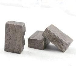 أدوات القطع الرخامية أدوات الطاقة للقطع الرخامية