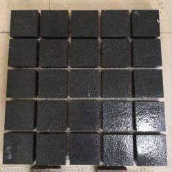 [شنإكسي] أسود/الصين أسود/[هبي] صوّان أسود لأنّ [كبّلستون]/راصف قرميد/[فلوور تيل]/[كونترتوب]