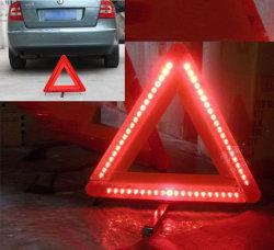 Brilliant-Dragon Triangle d'avertissement d'alimentation batterie à LED