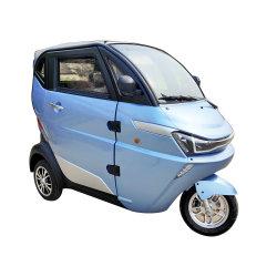 [هيغقوليتي] [لوو بريس] صارّة [لكتريك] سيارة جديدة مع [ك] شهادة