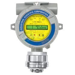 غاز العادم غاز العادم غاز الأكسجين المحمول غاز ثاني أكسيد الكربون مستشعر CO2 مع CE / KC / CPA / KCS/ Nepsi شهادة