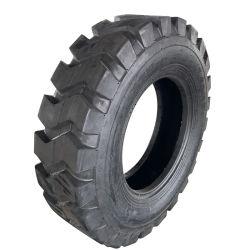 고품질 OTR 타이어 7.50-16 8.25-16 9.00-16 12.00-16 16 16 / 70-16 소형/소형 건설용 프런트 엔드 셔블 로더 타이어