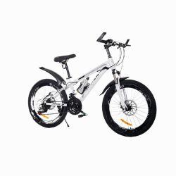 26 27.5인치 29인치 풀 서스펜션 산악 자전거 MTB 중국 자전거 / 팻 바이크 / 알루미늄 합금 풀 서스펜션 마운틴 바이크