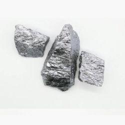 Ferro кремния/Fe Si металлические /Ferro производства кремния