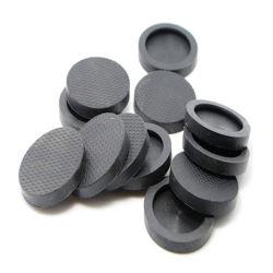 На заводе Специализированные OEM резиновый защитный резиновый колпачок для авто запасные части детали машины